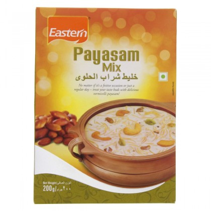Eastern Instant Payasam Mix 200g